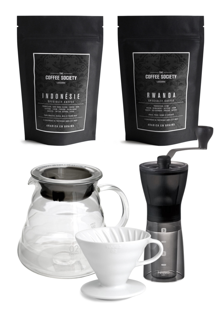 The-Coffee-Society_Pack-hario_web