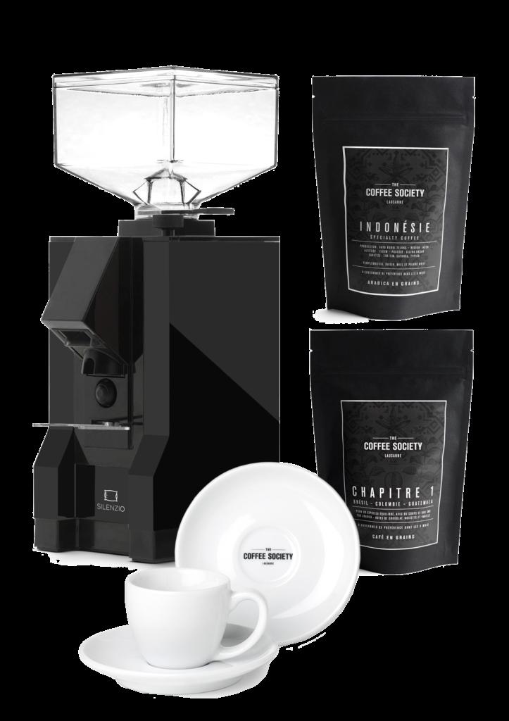 The-Coffee-Society_pack-espresso-web