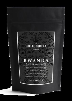 Rwanda Karambi