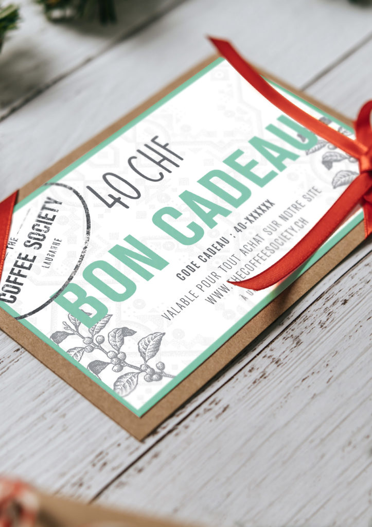 bon-cadeau-The-Coffee-Society
